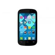 Alcatel One Touch POP C2 4032D 4 Go Double SIM Noir bleuâtre