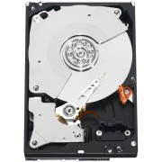Western Digital HDD WD BLACK 1TB 3,5' SATA III WD1003FZEX