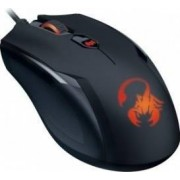 Mouse Gaming Genius Ammox X1-400 Negru