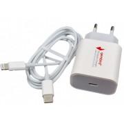 CCF-USB2-AMAF-TR-10 Gembird USB 2.0 A-plug A-socket kabl with ferrite core 3m