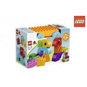 Ghegin Lego Duplo Tira E Gioca 10554