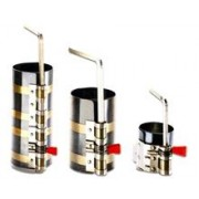 Dispozitiv de segmentat auto 90-175 mm L75 mm N16-1002