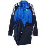 Adidas Мъжки Спортен Екип TS Riberio