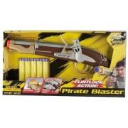Buzzbee Pirate Blaster(837850004373)
