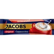 Jacobs Cappuccino Clasic 13.5g 10plicuri