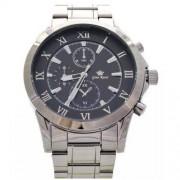 Zegarek GINO ROSSI 3844B-1C1 - 2 LATA GWARANCJI, WYSYŁKA GRATIS!!!