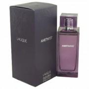 Lalique Amethyst For Women By Lalique Eau De Parfum Spray 3.4 Oz