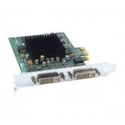 TEST-Millennium G550 PCIe-