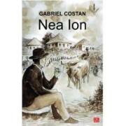 Nea Ion - Gabriel Costan