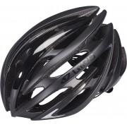 Giro Aeon Helmet Matte Black 59-63 cm Rennrad Helme