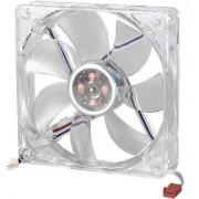 Ventilator Cooler Master BC LED Blue 120 mm