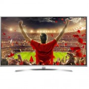 LG 65UH8507 Super UHD Smart 3D LED televízió 2700Hz