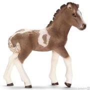 Schleich IJslander pony veulen 13709