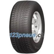 APLUS A919 ( 245/65 R17 111H XL )