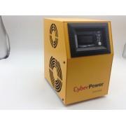 UPS pentru centrale termice Cyber Power CPS1000E 1000VA 700W