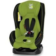 Auto sedište Mondeo Black & Green Get the World 0-18kg BERTONI