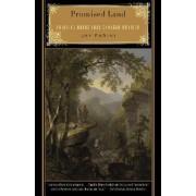 Promised Land by Axinn Professor of English Jay Parini