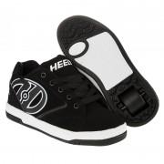 Heelys Propel 2.0 Black/White