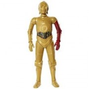 Figurina Star Wars C-3PO Red Arm 50cm