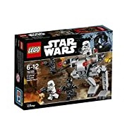 """LEGO 75165 """"Imperial Trooper Battle Pack"""" Building Toy"""