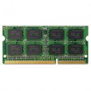 HPE 8GB 1Rx4 PC3-12800R-11 Kit