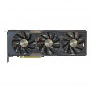Placa video Sapphire AMD Radeon R9 FURY Tri-X OC 4GB HBM 4096bit