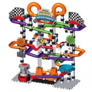 Learning Journey Racing Series Techno Gears Marble Mania doppio Speedway 2.0