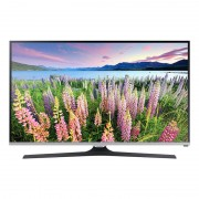 Televizor Samsung LED UE32 J5100 Full HD 81cm Black