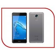 Сотовый телефон Huawei Honor 6C Grey
