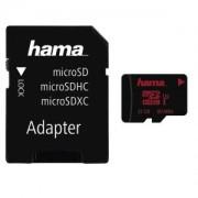 Micro SD 32GB 80Mb/s
