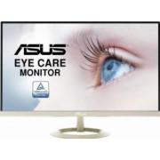 Monitor LED 27 Asus VZ27AQ WQHD 5ms