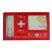 Swiss Haircare Premium Haircare Repair Kit , g Shampoo für geschädigtes, gefärbtes Haar für Frauen für geschädigtes Haar