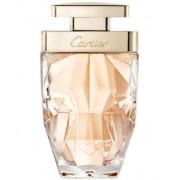 Cartier La Panthere Legere Apă De Parfum 50 Ml