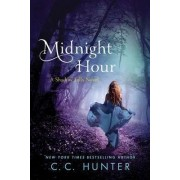 Midnight Hour by C. C. Hunter