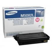Samsung Original Samsung Toner CLT-M5082L magenta - Neu & OVP