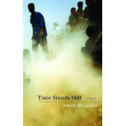 Time Stands Still by Donald Margulies