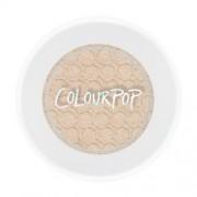 Colourpop Super Shock Shadow - GLOW - Matte by Colourpop