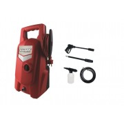 Водоструйка Raider RD-HPC03, 1400W, 10MPa, 5л/мин