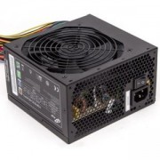 Захранване Fortron Power Supply FSP500-60APN 85+ 500W,rev.2.0,Active , 120mm fan, 24 pin конектор,230V, FORT-PS-FSP500APN 85+