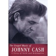 Various Artists - The Gospel Music Of Johnny Cash (0617884481391) (1 DVD)