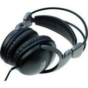 Слушалки MAXELL PRO Studio 6000 Digital headphones с големи наушници - ML-AH-PRO-6000