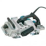 Makita KP312S - 2200W Pennello 12000 rpm 18,4 Kg Larghezza 312 millimetri taglio fino a 3,5 mm