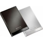 HDD Extern ADATA NH13 1TB USB 3.0 Silver