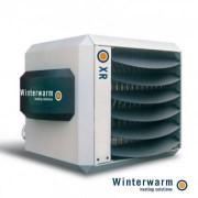 Aeroterma pe gaz Winterwarm XR60 - 60.5 kW