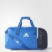 Спортен сак ADIDAS TIRO 17 TEAM BAG - B46127