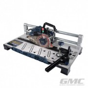 GMC 860W Portable Wood Flooring Saw 127mm - MS018 920413 5024763043949