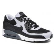 Nike - Nike Air Max 90 Essential by Nike - Sneaker für Herren / schwarz