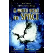 A White Hole in Space by Alice Salerno