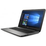 HP 250 G5 W4M91EA 15.6FHD/Intel Core i3-5005U/4GB DDR3/500GB HDD/DVDRW/Ezust