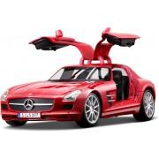 Maisto Mercedes-Benz SLS AMG Auto